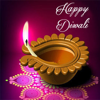 diwali pictures for whatsapp dp