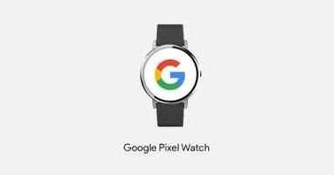 Google may launch Pixel Watch along with Pixel 4 flagship phone