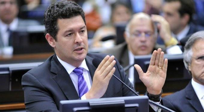 Cabo: Betinho diz que Keko vai representar 'esquema criminoso' em 2020