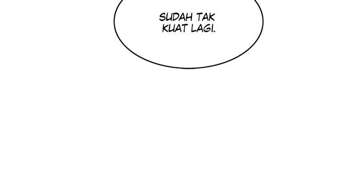 Webtoon Tower Of God Bahasa Indonesia Chapter 296