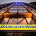 Banco do Brasil começa investir em usinas de energia solar, e inaugura a primeira em Porteirinha, MG