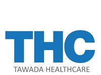 Lowongan Kerja PT. Tawada Healthcare