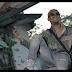 VIDEO l Jay Melody - Huba Hulu