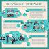 infographics : ประเภทของชิ้นส่วน (.) ส่วนนำ