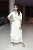 rakul preet singh cute photos-thumbnail-1