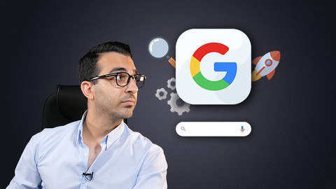 Complete SEO Course For Beginners - Steps To Rank On Google [Free Online Course] - TechCracked