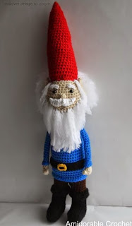 http://www.craftsy.com/pattern/crocheting/toy/gnome-pattern/66245