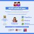 """""""Mi Profe en Casa"""" el nuevo plan del SLEP Huasco para el acompañamiento de los estudiantes"""