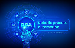 Learn Robotic Process Automation Didactic Full Course in Online with Scratch Examples