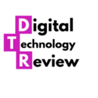 DIGITAL TECHNOLOGY REVIEW
