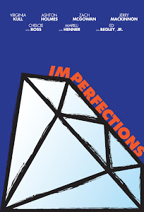 Imperfections Poster