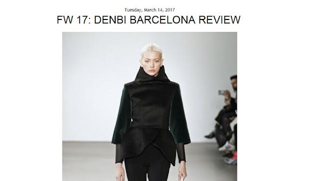 http://fitsonme.blogspot.com/2017/03/fw-17-denbi-barcelona-review.html