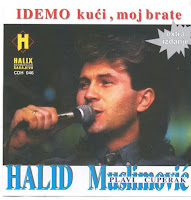 Halid Muslimovic - Diskografija (1982-2016)  Halid%2BMuslimovic%2B1994-2%2B-%2BIdemo%2Bkuci%2Bbrate%2Bmoj