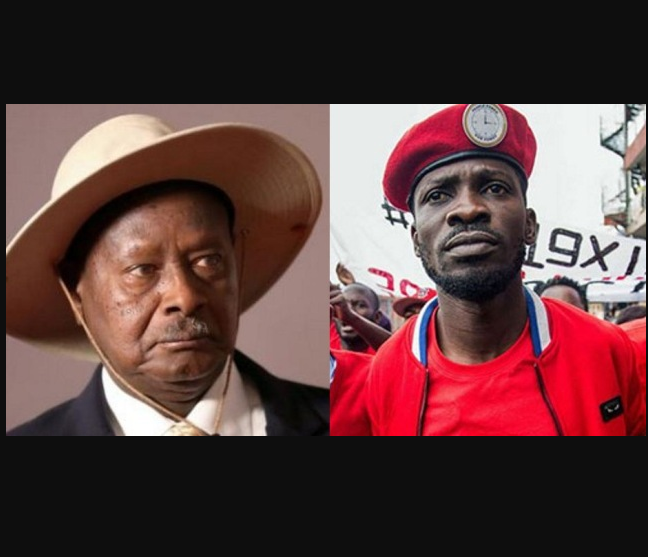 Uganda bans wearing of Bobi Wine's signature red beret in the country