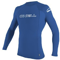 baju snorkeling