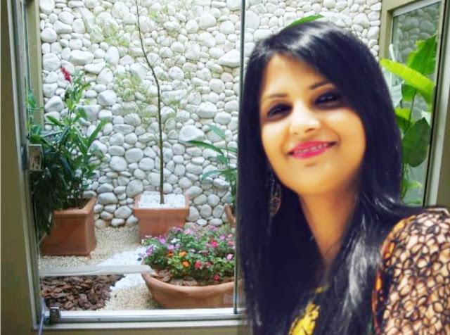 Psychologist in Meerut || Call +91-7017088338 || Dr. Kashika Jain
