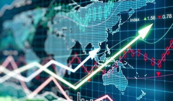 US Stock Market Indicators
