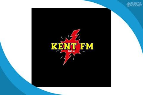 Kent FM Podcast