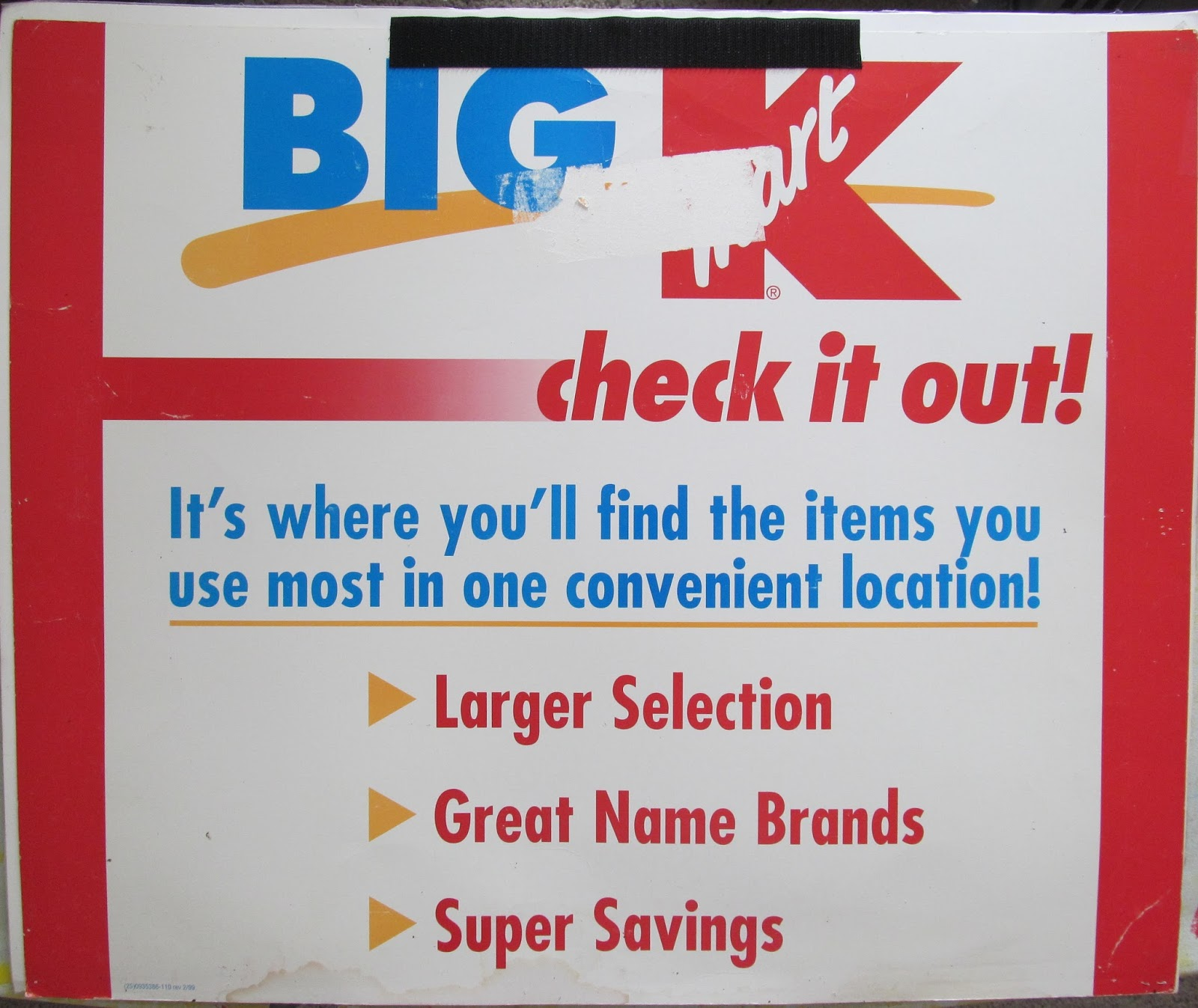 Trip to the Mall: FIND: Old Super Kmart Center Floor Map Kmart Location Map on kmart locations new york, meijer locations map, kmart cafe menu, walmart locations map, kmart restaurant, bank of america locations map, kmart contact information, kmart products, kmart sale flyer, kmart locations in az, kmart hours, kmart floor plan, kmart employment, kmart locations in texas,