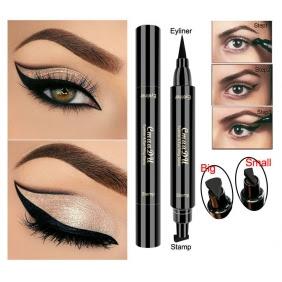 Cmaadu stamp liquid eyeliner