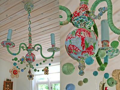 diseño de interiores-el taller de jazmin