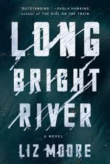 Long Bright River book free pdf download