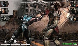 Mortal-Kombat-X-V1.14.0-MOD-APK-Mega-Hileli