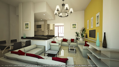 contemporary furniture, contemporary style, furniture style, furniture styles comparison, interior design styles, furniture styles, modern contemporary, furniture styles 101, furniture style descriptions, furniture styles guide, contemporary decor, contemporary interior design styles, guide to furniture styles, furniture styles defined, furniture styles explained, contemporary interior design, beginner's guide to furniture styles, how to find your design style, contemporary, modern vs contemporary architecture