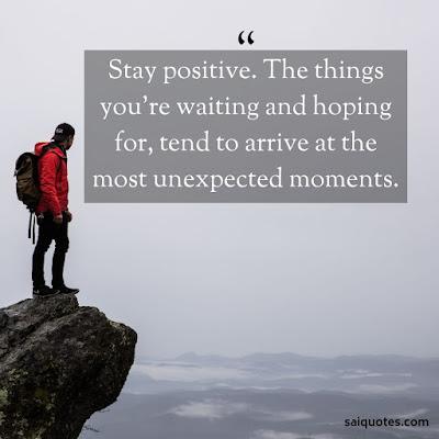 www.saiqotes.com