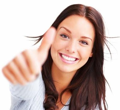 Consejos sobre como elevar la autoestima