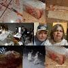 Crime cruel e bárbaro em Balsas: Homem mata mulher a facadas, pauladas e tijoladas