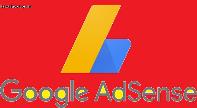 Requirements for adsense approvel.