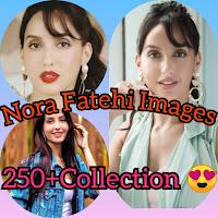 https://www.galpaherry.com/2021/06/nora-fatehi-hot-images-250-hd.html