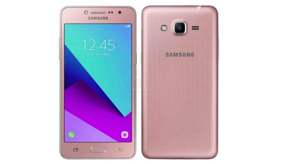 Cara Flashing Samsung Galaxy Core Prime (SM-G361H) Mati total / Bootloop