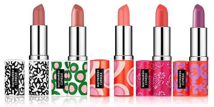 Marimekko-Clinique-Pop-Lip-Colour-Primer