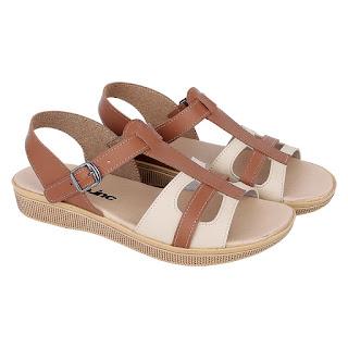 Sandal Wanita Catenzo JB 167