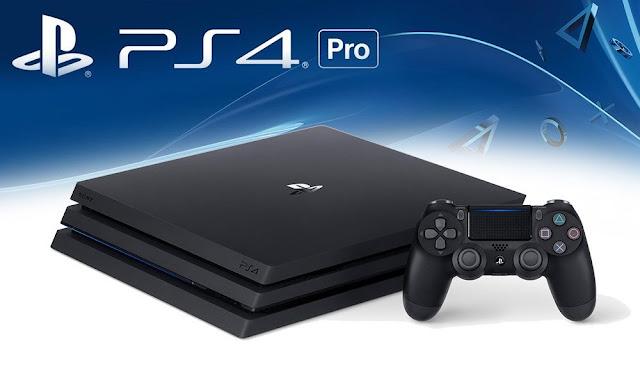 Playstation 4 vuelve a ser consola más vendida en EEUU desplazando a Nintendo Switch al 2º lugar !