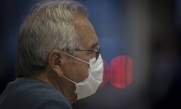 O coronavírus irá se espalhar silenciosamente pelo Brasil, alerta especialistas