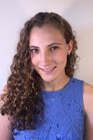 Headshot of Kate Carosella