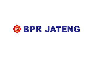 Lowongan Kerja BPR Jateng