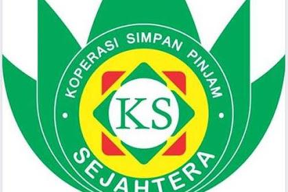 Lowongan Kerja KSP Sejahtera Pekanbaru September 2019