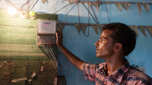 बिहार के उन बिजली उपभोक्ताओं के लिए नयी व्यवस्था जिन्होंने अबतक बिल नहीं जमा किया है