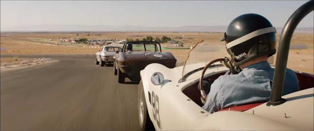 هل-عاد-أكشن-الستينات-من-جديد؟!-مراجعة-فيلم-Ford-v-Ferrari
