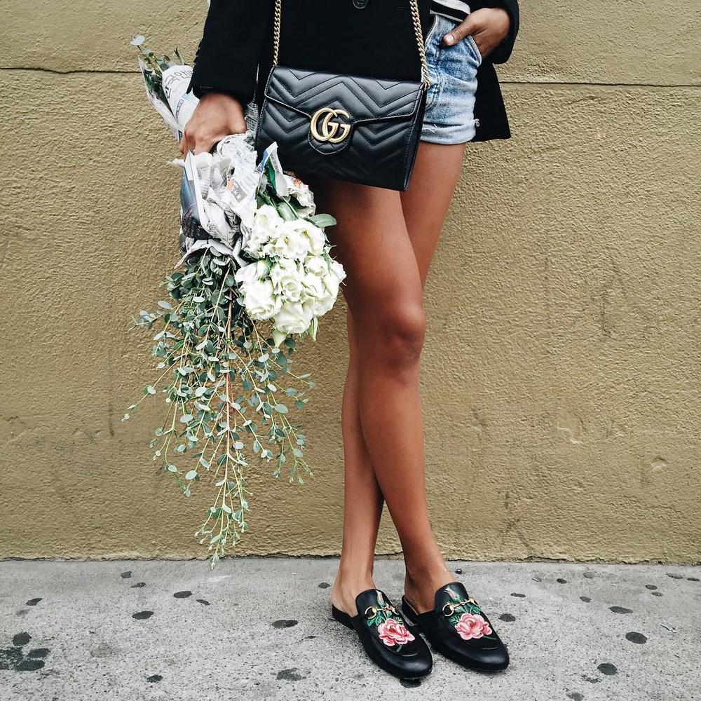 5 calçados confortáveis para abusar no home office