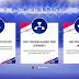 FIFA 19 - Présentation des modes Coup d'Envoi et FUT 19 Division Rivals