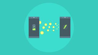 Cara Menghemat Baterai Android Tanpa Aplikasi