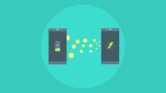 Cara Menghemat Baterai Hp Android Tanpa Aplikasi