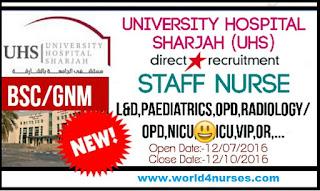 http://www.world4nurses.com/2016/07/staff-nurse-vacancies-university.html