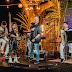 Música ao vivo e shows de humor são autorizados no Ceará a partir de 7 de setembro