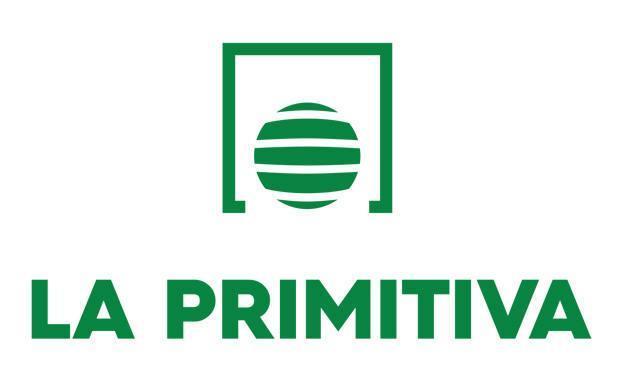 Sorteo  de la Primitiva celebrada el Sábado  6  de Marzo  de 2021